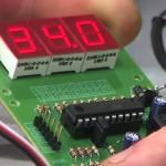 samodelnyj-termoreguljator-dlja-inkubatora-5