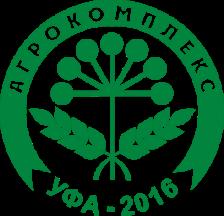 Агрокомплекс 2016
